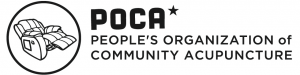 black-POCA-logo